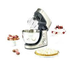 cuisine companion moulinex pas cher cuisine companion prix moulinex qa600hb1 masterchef gourmet pas
