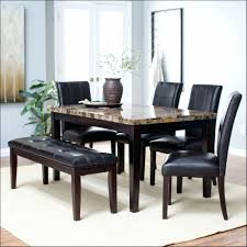 100 Dining Chairs Country English Style Room Set Room Furniture Design