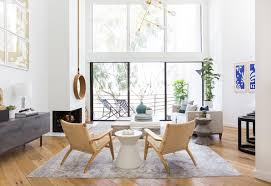 Orcondo Living Dining Room Get The Look