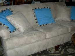 Microfiber Sofas And Cats by Microfiber Sofas And Cats Memsaheb Net