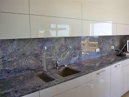 plan travail cuisine granit plans de travail de cuisine marbrerie bonaldi