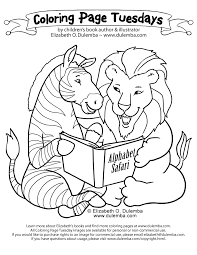 Online For Kid Sharing Coloring Page 33 With Additional Free Book