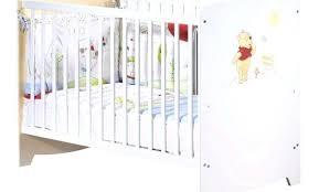 conforama chambre bébé armoire bebe conforama gleaf co
