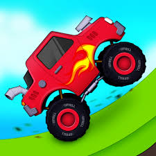 Car Crossing | Vynagame Best Free Online Html5 Games Monster Truck Films Spectacular Spiderman Episode 36 Truck Hot Wheels Games Bestwtrucksnet Demolisher Free Online Car From Satukisinfo Play On 9740949 Pacte Best Racing Show Ideas On Download Asphalt Xtreme For Pc Challenge Ocean Of Akrossinfo Race Off Hot Wheels Android Game Games For Kids Fun To
