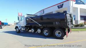 Dump Truck For Sale: Dump Truck For Sale Tulsa Ok Trucks For Sales Sale Tulsa New 2018 Ford F150 Ok Vin1ftew1c58jkf035 Epic Auto Oklahoma Facebook Featured Used Cars In Car Specials Volvo Of Competion Bill Knight Vehicles For Sale 74133 Box 2012 Ccc Let2 By Dealer Ram 1500 Models 2019 20 Enterprise Suvs Jackie Cooper Imports Dealerships Selling Mercedes
