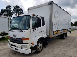 Nissan Ud Trucks ✓ Nissan Recomended Car Mitsubishi Fuso 1997 Isu Npr Wwwpicsbudcom Vol 22 No 4 April 2018 1994 Nissan Truck Parts Sale Recomended Car Daftar Harga Ud Trucks Page 2 Isuzu Nrr Repair Manual 8dc9 Sazehnewscom Mafiadoccom Hansendyke Automotive Inc Home Facebook 2006 Npr Stock 172001698339 Cabs Tpi Busbees On Twitter Weve Got Your Used Trucks And Ud 3300 Nrr Busbee Fh 2001 Used
