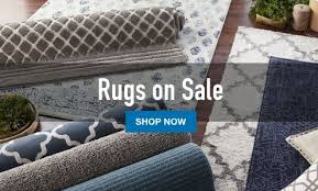 Shop Area Rugs & Mats at Lowes