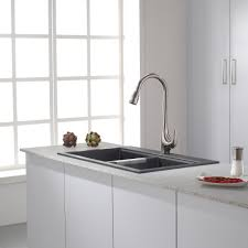 Kraus Sinks Kitchen Sink by Kitchen Modern Kitchen Design With Cozy Kraus Sinks For Exciting