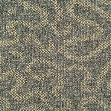 Floor Materials For 3ds Max by 3ds Max Texturing Materials C 5 Home Carpet Maps 3dmodelfree
