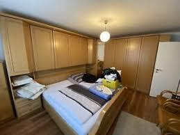 schlafzimmer zu verschenken in siegburg ebay kleinanzeigen