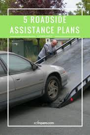 Best 25+ Cheap Roadside Assistance Ideas On Pinterest | Cars ... Toronto Canada Oct 11 2017 Caa Roadside Assistance Service Crazy Daves Service Owner Operator Interview Youtube Bg Truck Repair And Towing Locksmith Madison Ms A1 Auto Unlock He Said Running Out Of Fuel In A Diesel Fulltime Families Ryan Company Has Provided 24 Hours New York City Miami Graphics Custom Finishes Florida Department Transportation Goodyear Roadside Program Sets New Monthly Record Sales In Phoenix Az Empire Trailer Queens 24hr Brooklyn Lakeville