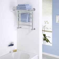 The Ultimate Heated Towel Rail Buying Guide   BestHeating Advice Centre Bathroom Cabinet With Towel Rod Inspirational Magnificent Various Towel Bar Rack Design Ideas Home 7 Ways To Add Storage A Small Thats Pretty Too Bathroom Bar Ideas Get Such An Accent Look Awesome 50 Graph Foothillfolk Archauteonluscom Modern Bars Top 10 Most Popular Rail And Get Free For Bathrooms Fancy Decorative Brushed Nickel Racks And Strethemovienet