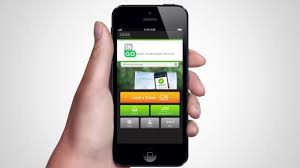 AccountNow Mobile Check Deposit About the Ingo Money app Account Now Blog