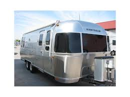 100 Airstream Flying Cloud For Sale Used 2017 26U In Los Banos CA RV Trader