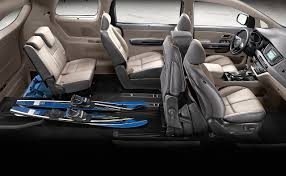 2018 Kia Sedona Financing In San Antonio, TX - World Car Kia Texas Lewis Black Kahlig Auto Group Used Car Sales In San Antonio Tx New Featured Vehicles At Gunn Automotive Area Born Toyota Tacoma And Tundra Manufacturing Vacation Travel Guide Youtube Coastal Transport Co Inc Home Fresh Amazing Craigslist Tx Cars And Tru 21241 Two Wounded Theater Shooting Expressnews North Park Chevrolet Is A Chevy Dealer The Police Chief Hands Over Undocumented Smuggling Victims To Animal Control Enforcement
