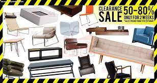 Simple Darvin Furniture Warehouse Sale Room Ideas Renovation