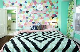 tapisserie chambre ado papier peint chambre ado garcon open inform info