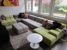 Tufty Time Sofa Nz by Resultados Da Pesquisa De Http Konsepti Com Files M E9500499 Jpg