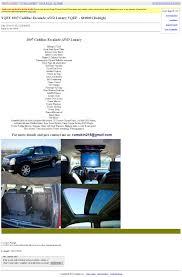 Craigslist Raleigh Durham Cars, Craigslist Raleigh Nc Cars And ...