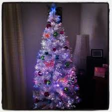 Small Fibre Optic Christmas Trees Sale by White Fiber Optic Christmas Tree Sale Christmas Lights Decoration
