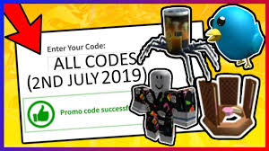New Roblox Promo Codes July 2019, Coupons Hotels Usa Boscovs Promo Codes Extra 20 Entire Order Full Service Boscovs In Vineland Nj Cumberland Mall Visit Us Today Hypixel Coupon Code December Discount Coupons For Medieval Kohls 15 Off Codes November 2019 Store Lokai Bracelet Stila Canada Cbazaar Black Friday Ads Sales Deals Doorbusters 2018 Marianos 5 Off Valentine Mplate Free Todays Daily Receive An Toys R Us 3ds Promo Adoramapix Papa Johns Kennesaw Ga Devoe Cadillac
