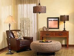 ceiling light ideas for living room amazing of living room l
