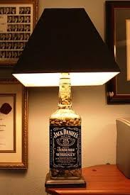25 Ton Floor Jack Walmart by Diy Lamp I Made One Of These Using A Demo Wine Bottle And It