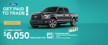 Socal Ford Super Duty Dealership | New Car Models 2019 2020 2008 Gmc Siera Duramax Sold Socal Trucks Joel Cruz General Manager Truck Accsories Equipment Shell Bed Camper Build A Different Take I Like It The Shop Suspeions 1966 C10 Slamd Mag Rough And Rugged Husky That Get The Job Done Pictures Prices For Pickup Photo Gallery Amazoncom Tac Side Steps For 052018 Toyota Tacoma Double Cab Socal Lifetime Workmates Shells 2019 Honda Ridgeline Southern California Dealers Association Socal Speed Arizona Protops Tonneau Cover Santee
