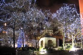Metalocalypse Christmas Tree by Memetic Mutation Tabletop Games All The Tropes Wiki Fandom