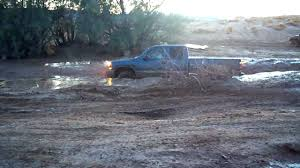 Pick Up Truck Fail (GMC) - YouTube Trophy Truck Archives My Life At Speed Baker California Wreck 727 Youtube Lost Boy Memoirs Adventure Travel And Ss Off Road Magazine January 2017 By Issuu The Juggernaut Does Plaster City Mojave Desert Offroad Race Crash 3658 Million Settlement Broken Fire Truck Stock Photos Images Alamy Car On Landscape Semi Carrying Pigs Rolls In Gorge St George News Head Collision Kills One On Hwy 18