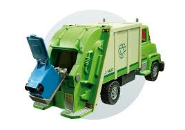 Recycling Truck - 5679 - PLAYMOBIL® USA Childrens Artwork Featured On Refuse Trucks Helps Raise Recycling Gigantic Truck American Plastic Toys Wooden Earth Driven Creative Kidstuff Ex Auckland This Is One Of The Old Envirow Flickr Amazoncom Playmobil Green Games In Stockholm Sweden So Cal Metro Rare Ft Myers Heil Multipack In Action 1312 Innovations Metal Biz Recyclers Garbage And Wall Decals Peel Stick Ecofrie Eco Freindly Related Icon Image Vector Illustration For Children With Blippi Learn About