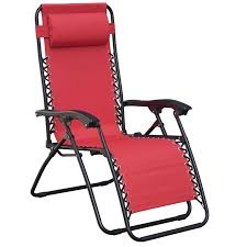 Seasonal Trends Lawn Chairs - Stockdales