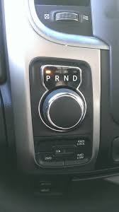 The Least Manly Way To Shift A Truck (Dodge Ram 1500) : Pics Ford Vs Chevy Dodge Jokes Ozdereinfo Ford Ranger Pulling Out Big Chevy Youtube Haha The Ford Trucks Pinterest Cars And 4x4 Near Me The Base Wallpaper 1968 W200 Vitamin C Diesel Power Magazine 2017 Ram 1500 Sport Test Drive Review Minimalist Hater Quotes Quotesgram Autostrach Lovely Chevrolet Truck Elegant Making Fun Of Google Search Dude Abides Adventures In Marketing Rotary Gear Shift Knob Rollaway Crash Invesgation Grhead Me Truck Yo Momma Joke Because If I Wanted