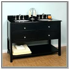 Ikea Bathroom Vanities 60 Inch by 48 Inch Double Sink Vanity U2013 Meetly Co