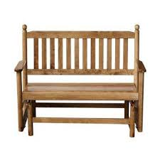 hinkle chair company patio furniture outdoors the home depot