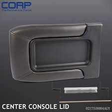 New For Cadillac Chevrolet GMC SUV Truck Center Console Lid Repair ... 2014 Chevrolet Silverado 2500hd Center Console Interior Photo Custom Sub Box In Regular Cab Truck Youtube Console Build Chevy And Gmc Duramax Diesel Forum Kenworth Company K270 K370 Mediumduty Cabover Trucks In Floor Luxury 2015 Escalade Home Idea Roadmaster Desk Gadget Flow Amazoncom Tsi Products 57315 Plug N Go Grey Powered Minivan Dodge Truck 200914 Lvadosierracom Sierra Can Center Be Added If 2wd Reg 1336 Work New For Cadillac Suv Lid Repair