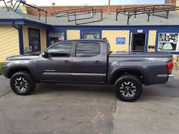 2016 Toyota Tacoma Topper, Truck Toppers Denver   Trucks Accessories ... Truck Cap And Bed Liner Combo Suggestiont Page 2 Are Caps For Sale Ajs Trailer Center Pennsylvania Adjustable Pickup Topper 3 Cross Bar Ladder Roof Van Rack Greeley Toppers Tonneau Covers Window Tting Bed Liners Used Saint Clair Shores Mi Totally Trucks Canopy West Accsories Fleet Dealer Fiberglass World Toyota Tacoma For Professionally Installed On Dodge Dakota Sport Trucktopper Topper Customer Vehicle