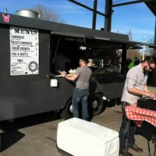 The Daily Refresher Food Truck - Rochester Food Trucks - Roaming ... Eat Greek Food Truck Yelp Foodtruckrochesrwebsite City Bridge Meat The Press Rocerfoodmethepresstruckatwandas2 Copy Foodtruckrochestercity Skyline 2 Silhouette Js Fried Dough Rochester Food Trucks Roaming Hunger Pictures Upstairs Bistro Truck Cheap Eats Asian That Nods To Roc Rodeo Choice Events City Newspaper