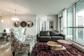 Apartment For Rent. 1225 Boul. Robert-Bourassa, (Montréal) - Real ... Apartments For Rent Town Of Mount Royal Parc Montral Appartements Cotedneiges La Rsidence Deguire Apartment Rent In Montreal 3475 Rue De Montagne Dtown 1420 Crescent Street Rquebecapartmentscom 1 Bedroom Furnished Apartment At Solano Old Tour Du 3377 Qc Zumper Lacit Oxford Residential Home Le Shaughn 840 Road Ottawa On K1k 4w3 2