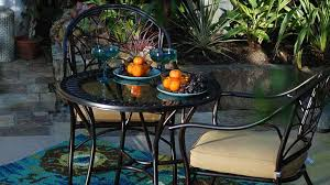 mathis brothers outdoor furniture outdoor goods