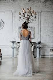 emejing light grey wedding dress gallery awesome wedding