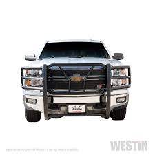 Best Rated In Grille & Brush Guards & Helpful Customer Reviews ...