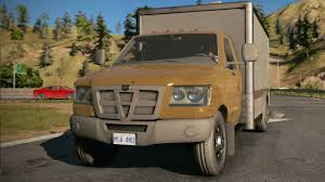 Watch Dogs 2 - Cube Truck - Driving & Free Roam Gameplay (PC HD ... 2012 Ram 5500 Hd Cube Truck Stslt Turbo 67l I6 44000 Miles Four Rubbermaid Commercial Products 14 Cu Ft Truckrcp4614bla Lease Rental Vehicles Minuteman Trucks Inc Services Vehicle View All 2006 Intertional Cf600 Cube Truck Tg Signs Halftime Pizza Big Refer Cube Truck Specials Surgenor National Leasing Dealer On 20 Truckrcp4619bla Kimparks Lab We Make The World