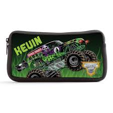 Monster Jam Grave Digger Black Pencil Case | Tv's Toy Box Monster Jam Announces Driver Changes For 2013 Season Truck Trend News Crimson Ninja Turtle Wheels I Aint Even Mad Go Ninja Turtles Teenage Mutant Turtles 1991 Shell Top 4x4 Buggy M Sunday Prettiest Teacup Metal Mulisha Trucks Wiki Fandom Powered By Wikia Hot Wheels Flickr Amt Kit 38186 Factory 1 25 Make A Cake Jolly Good Club World Finals 5 Image Img 4138jpg Grave Digger Vsteenage Youtube