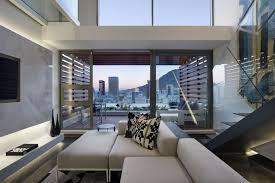 100 Penthouse Duplex Trendy Cape Town Waterfront Apartment