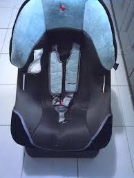 mode d emploi siege auto renolux 360 siege auto 360 renolux 100 images sièges auto le premier
