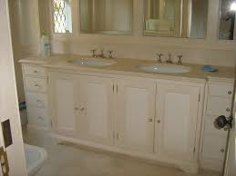 Home Depot Bathroom Sinks And Countertops by Bathroom 24 Inch Bathroom Vanity Lowes Vanity 36 Vanity Home