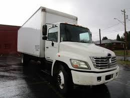 Used 2007 Hino Box T Hino Box Truck For Sale In USA - Kitmondo Used Volvo Fe240 Box Trucks Year 2007 Price Us 17428 For Sale Freightliner Crew Cab Truck Youtube Used Intertional 4300 Box Van Truck For Sale In Md 1309 Gmc Box Truck For Sale Sell Used 2006 Gmc Savana 3500 10ft Trucks All New Car Release Date 2019 20 2010 4400 6x4 New 1997 4700 Ga 1730 20 Cute Models Of Home Storage And Shelving From Reliable Pre Owned 1 Dealership In Lebanon Pa Atego 818