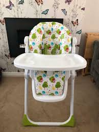 Mothercare Owl Highchair | In Newcastle, Tyne And Wear | Gumtree Zopa Monti Highchair Zopadesign Hot Pink Chevron Lime Green High Chair Cover With Owl Themed Babylo Hi Lo Highchair Owls Baby Safety Child Chair Meal Time Fisherprice Spacesaver High Zulily Amazoncom Little Me 2 In One Print Shopping Cart Cover And Joie Mimzy Snacker Review Youtube Mamia In Didcot Oxfordshire Gumtree Mothercare Owl Ldon Borough Of Havering For 2500 3sixti2 Superfoods Buy Online From Cosatto Geuther Seat Reducer 4731 Universal 031 Design Plymouth Devon Footsi Footrest Pimp My