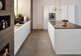 unsere marken küche kaufen küchenstudio ingolstadt